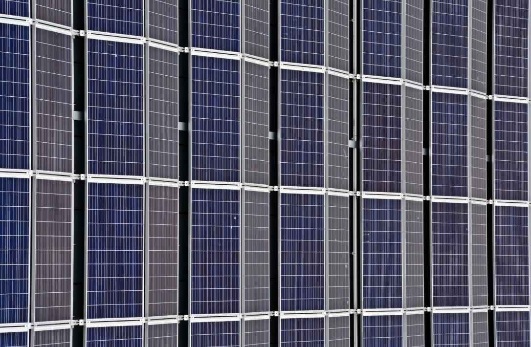 solar-solar-cells-photovoltaic-environmentally-friendly-159243.jpeg
