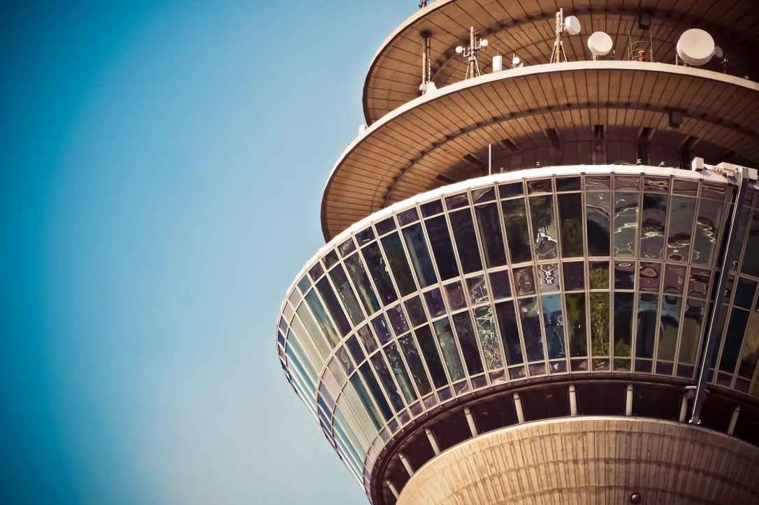 architecture-tv-tower-landmark-dusseldorf-161856.jpeg